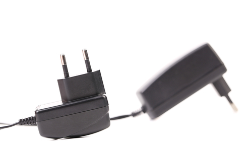power adapter for phone in Israel